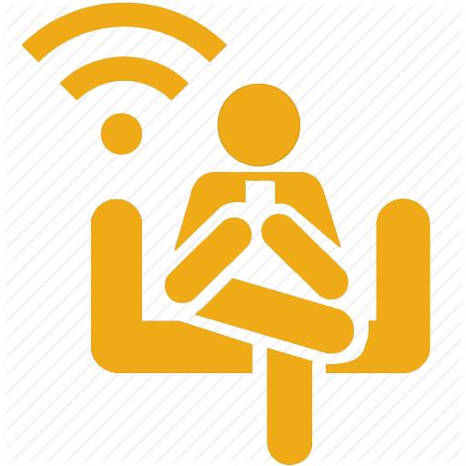 ترکانت-اینترنت